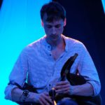 hexagonal-pipers-club-julien-desailly-2-2016p-grosperrin