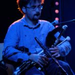 hexagonal-pipers-club-romain-casta-2-2016p-grosperrin1